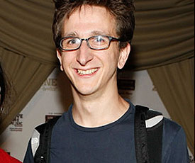 http://images.rottentomatoes.com/images/celeb/top_100/275PaulRust.jpg