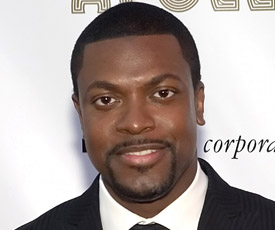 If You Could Have A Team For A Zombie Attack? Chris_tucker