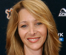 http://images.rottentomatoes.com/images/celeb/top_100/lisa_kudrow.jpg