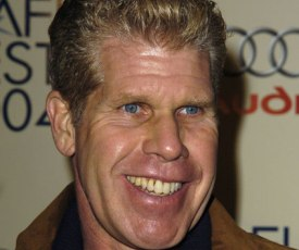 Ron Perlman Wallpapers