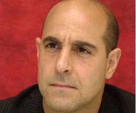 http://images.rottentomatoes.com/images/celeb/top_100/stanley_tucci.jpg