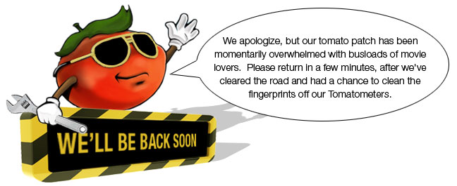 We are sorry we have experienced an unavoidable error. Please try again in a few minutes.