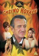 rotten tomatoes casino royale