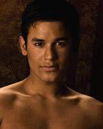 bronson pelletier as jared