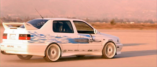 Fast And Furious 1 Cars: Our Favorite Fast & Furious Cars
