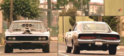 Our Favorite Fast Furious Cars Rotten Tomatoes Movie And Tv News