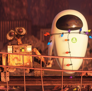http://images.rottentomatoes.com/images/features/wall_e/wall-e_3.jpg