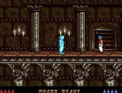 All Prince of Persia Games 664806
