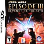 Star Wars Episode III:The Revenge of the Sith