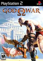 [Test] God Of War 673277