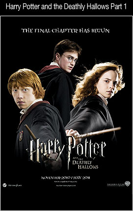 http://images.rottentomatoes.com/images/guides/2010_Movie_Preview/2010Preview_HarryPotterDeatlyHallows_large.jpg