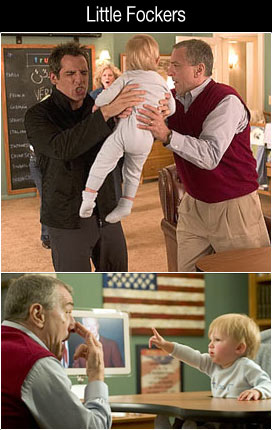 Little Fockers (2010) DVDRip