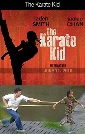 Download The Karate Kid Now :  movie and direct kid