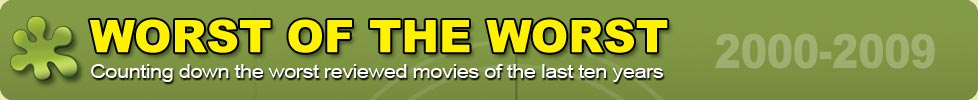 http://images.rottentomatoes.com/images/guides/wotw/wotw.jpg