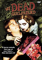 My Dead Girlfriend movie