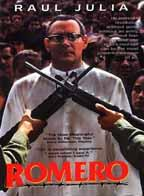 archbishop oscar romero movie essays Honoring oscar romero of el salvador for me, though, archbishop oscar romero is not just the greatest bishop in christian history first-person essays, features, interviews and q&as about life today عربي (arabi) australia.