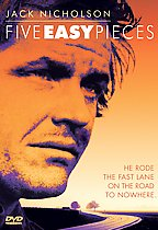 Five Easy Pieces
