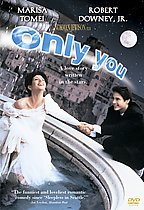 Only%20You%20DVD:%20Closed%20Caption