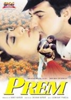 Prem 1995 Hindi Movie Watch Online