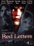 Red%20Letters%20DVD:%20Standard%20Edition