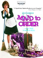 Maid%20to%20Order