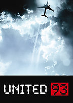 United 93 DVD: Anamorphic Widescreen