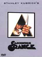 kubrick contra nihilism a clockwork orange