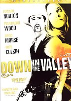 Down in the Valley DVD: Standard Edition