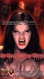 At Dawn They Sleep movie