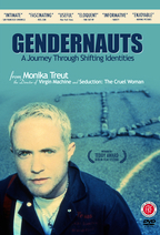 Gendernauts