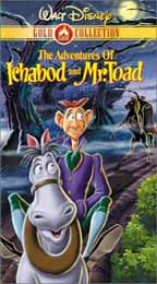 °•.♥.•°The Adventures Ichabod Toad -1949 164985.jpg