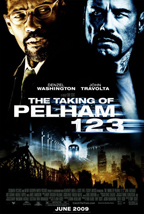 Taking Pelham 123