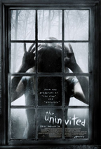 [Review] The Uninvited 1190977