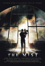 Stephen Kings The Mist