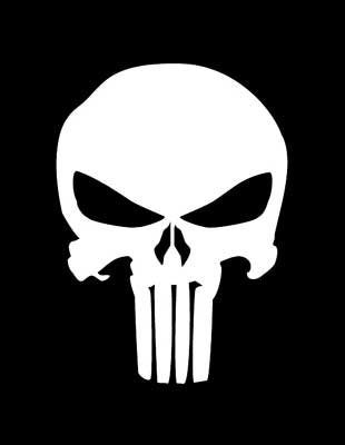 pictures The Punisher Punisher pics Frank Castle