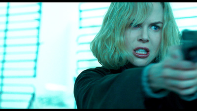 The Invasion Movie Stills: Nicole Kidman, Daniel Craig, Jeremy Northam, Oliver Hirschbiegel