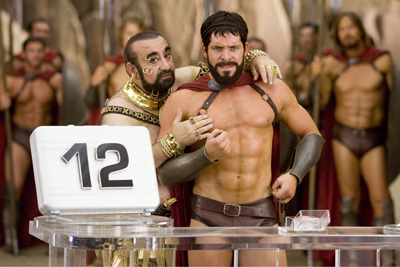 meet the spartans rotten tomatoes
