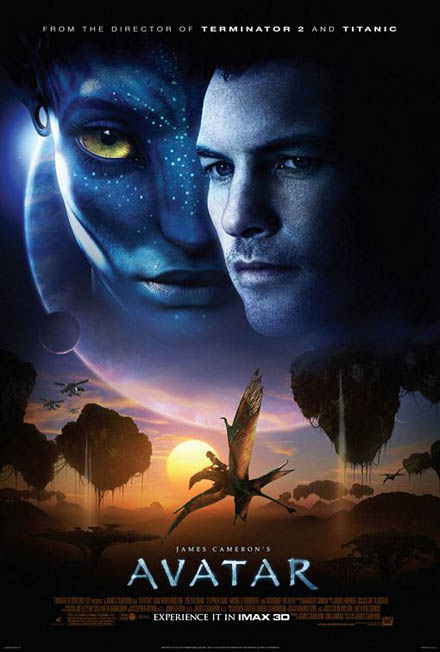 Critics Consensus: Avatar Is Certified Fresh