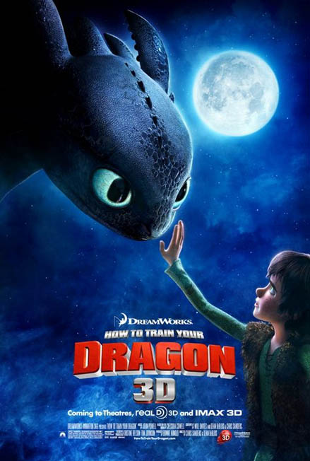 FIRST BOX OFFICE: 'Dragon' #1, 'Alice' #2, 'Hot Tub' #3