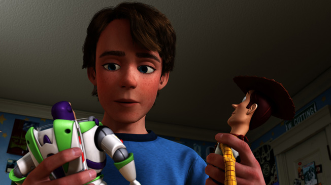 Image of: Maude Apatow Fuck This Kid Andy Oh Shit Andy Thats The Same Name As Steve Carells Character In 40 Year Old Virgin It All Suddenly Seems So Clear Only Ones Nyc Toy Story Only Ones