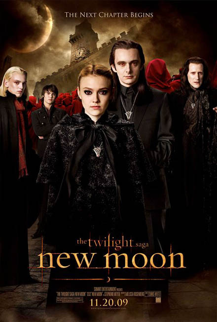 photo 29 hires - Movie Review]  New Moon
