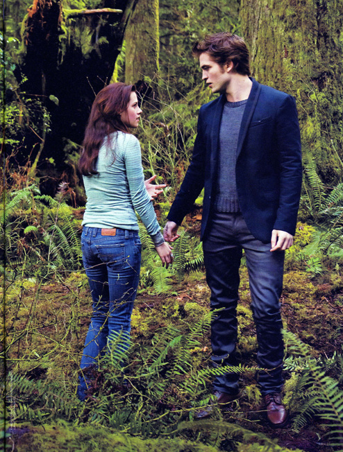 photo 42 hires - Movie Review]  New Moon