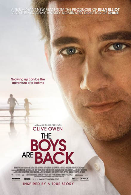 The Boys Are Back (2009) LTD DVDRip-DEPRAViTY