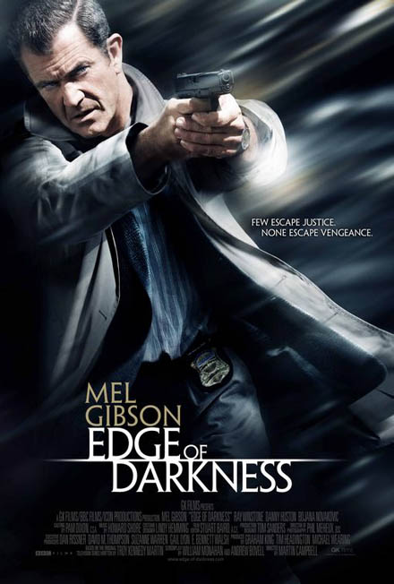 Critics Consensus: Darkness Balances on the Edge of Freshness