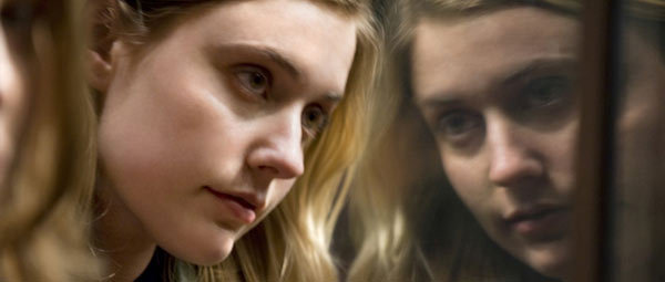 greta gerwig house of the devil. Girl#39;,quot; says Greta Gerwig,