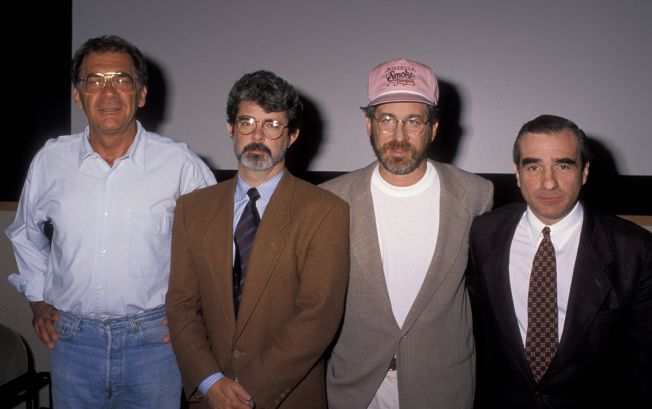 http://images.rottentomatoes.com/images/object/event/wireimage/12/987/336_g.jpg