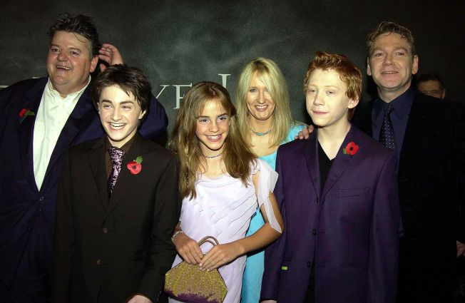 harry potter and the half blood prince movie page 2 49370