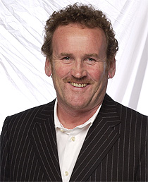 rtuk_feature_colm_meaney_01.jpg