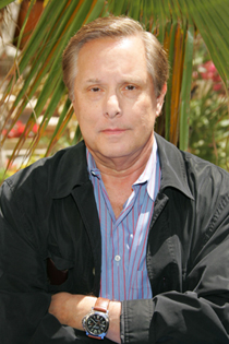 William Friedkin - John Shearer/WireImage.com