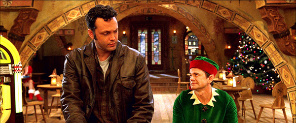 http://images.rottentomatoes.com/images/spotlights/2008/fredclaus_large.jpg